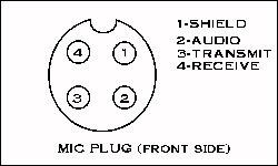 MICPLUG  Pin Microphone Plug Wiring Diagram on 3-pin military connector wiring diagram, 3-pin xlr microphones, 3-pin xlr cable, microphone preamp diagrams, dmx diagrams, 3-pin xlr wiring-diagram,